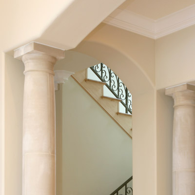 Specialty Moulding | Doors | Crown Moulding | Stair Parts