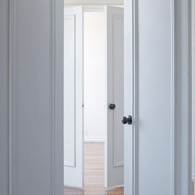 Catagory_Square_Doors