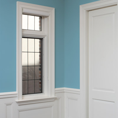 Molding mouldings doors columns stair parts va dc md for Square interior columns
