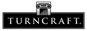 Turncraft Provider Logo