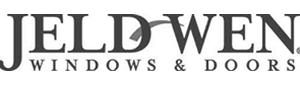 Jeld Wen Windows & Doors Provider logo