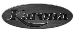 Karona provider logo