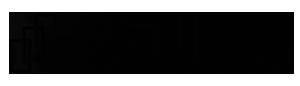 Masonite provider logo