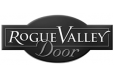 Rogue Valley Door provider logo