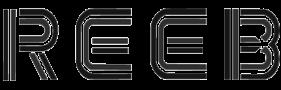Reeb-logo