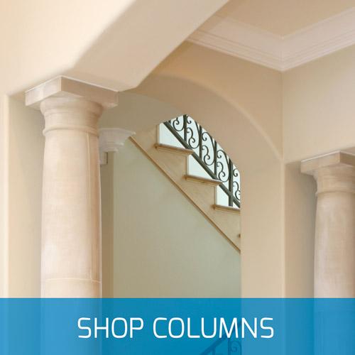 Shop Columns