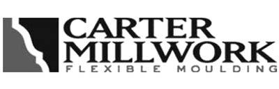 Carter Millwork Provider Logo