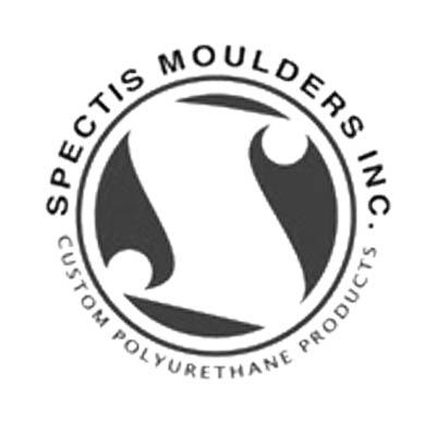 Spectis Moulders Provider logo