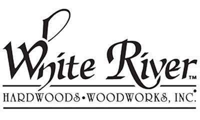 White River Provider Logo